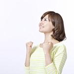 ドリームプランナーズ【神奈川県横浜市、東京都、遠隔施術(セッション)】