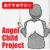 Angel Child Project (エンジェルチャイルドプロジェクト)【東京|池袋~大崎駅周辺】