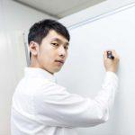 【見本】有料プラン掲載サロンF