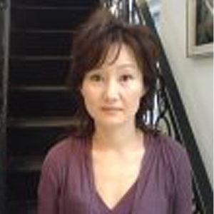 サロンスピリチュアルコンサルティング&ヒーリング Manana(マナーナ)【神奈川、東京等】|ヒーリングサロン.link,セラピー,カウンセラー検索サイト,ひだまりのようなヒーリングサロンを探そう,「別のヒーリングサロンに行こうかな?」セカンドオピニオンにも対応!