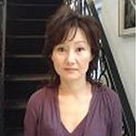 サロンスピリチュアルコンサルティング&ヒーリング Manana(マナーナ)【神奈川、東京等】
