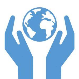 身体と心の癒し ~ love&peace ~【茨城県坂東市|他・遠隔ヒーリング】|ヒーリングサロン.link,セラピー,カウンセラー検索サイト,ひだまりのようなヒーリングサロンを探そう,「別のヒーリングサロンに行こうかな?」セカンドオピニオンにも対応!