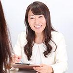 夫婦問題カウンセリング、離婚カウンセリング snowdrop【千葉県内、東京都内等/出張、電話、遠隔】