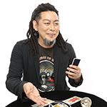 かなえる占い【遠隔対応(電話・メール鑑定)|他・埼玉県】