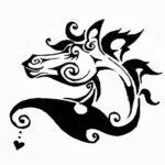 Authorア【ま・りーの】ニマルセラピー|ヒーリングサロン.link,セラピー,カウンセラー検索サイト,ひだまりのようなヒーリングサロンを探そう,「別のヒーリングサロンに行こうかな?」セカンドオピニオンにも対応!