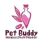 シニアドッグケアサービスPetBuddy(ペットバディー)【愛知県名古屋市】
